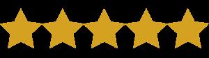 five-stars4