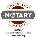 lna.member-logo (1)
