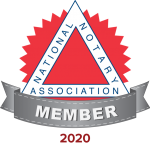 nna_member_badge_download_png