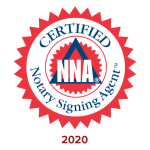 nsa_certified_logo_download_png